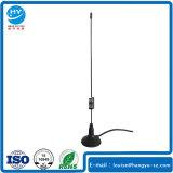800-960/1880-1930MHz GSM van de Basis van de magneet Antenne