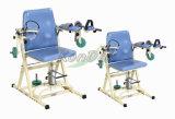 Medizinische Krümmer-Verbindungs-Rehabilitation-Geräte