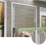 ホーム装飾の壁のステッカーのアクリルミラー