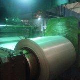 410 laminato a freddo la bobina dell'acciaio inossidabile