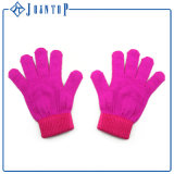 Form-Acryl für Handy-Tablette-Auflage-Handschuhe