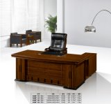 Table Office (FECA308)
