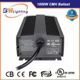 원예 가벼운 시스템 1000W CMH를 증가한다 가벼운 전자 밸러스트를 증가하십시오