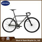 4) Fixie를 경주하는 새 버전 Fixie /Fixed 기어 또는 Fixie 도로 경주 자전거 자전거 (