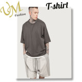 T-shirt d'hommes de T-shirt de mode de fournisseur de vêtement