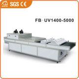 Trocknende UVmaschine für Bildschirm-Drucken-Maschine (FB-UV1400-5000)