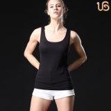 Aduana atractiva de la ropa interior del deporte para la señora