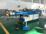 Plm-Dw63CNC de Automatische Buigmachine van de Knol van het Metaal