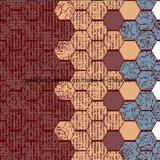 [100بولستر] نحت فسيفساء [بيغمنت&ديسبرس] يطبع بناء لأنّ [بدّينغ] مجموعة