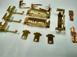 自動スポット溶接のコンポーネントの銀製合金