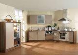 Disegni modulari della cucina di migliore vendita calda di senso