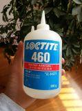 Cianoacrilato del Loctite 460 480 454 444 401