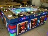 Die des Ozean-König-2 fischenhunter Bilder Spiel-Münzenspiel-der Maschinen-3D