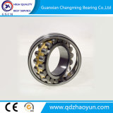 Cuscinetto a rullo sferico di servizio dell'OEM della Cina 22206