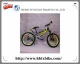 Hot Sale Cheap cute baby Bike Vélos enfants/
