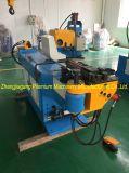 Máquina de dobra da tubulação de Plm-Dw38nc para o diâmetro 35mm da tubulação