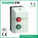 Raixin Le1-D09 자석 시동기 AC3 220V 2.2kw (LR2-D1312 1314년)