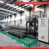 De horizontale het drogen Machine van de Was van het Glas en voor Photovoltaic Glas