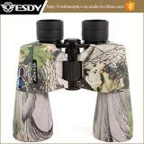 La caza Esdy 10X50 impermeabiliza el camuflaje de Tecescope