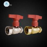 Avonflow 9000 Gauss Heim-Wasseraufbereitungsmaschine für Heizung