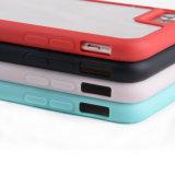 Замороженные TPU+PC ясно знонят по телефону аргументы за iPhone7/7plus