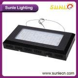 IP44 3W LED Epistar LED 240W de luz de la planta (SLPT02-240W)