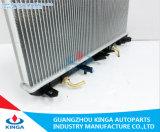 Radiatore dell'automobile della fabbrica per l'OEM Sxv20 2.2 16400-7A300 del Toyota Camry 97-00
