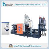 Lh- 800t 알루미늄 합금 압력은 다이 캐스팅기를