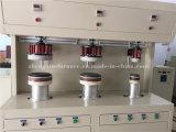 3端末の高周波は選別する誘導加熱ろう付け機械(GY-30C)を