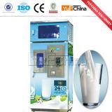 De Automaat van de melk Voor Verkoop