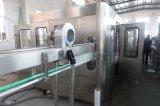 Полностью автоматическая полная малых бутилированной питьевой минеральной воды производственной линии для ПЭТ