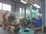 Servicio de la enderezadora la demanda de la prensa de sacador de alta velocidad de la precisión (MAC2-600)