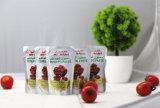 Mejor calidad Pega en conserva y en el sobre de tomate con el precio bajo