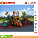 Patio al aire libre HD15A-140d de 2015 niños de la alta calidad