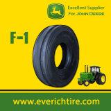 Landwirtschafts-Reifen/Bauernhof-Reifen/gut OE Lieferant für John DeereF-3