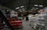 ヘアーサロンの店のための大広間の家具のシャンプーの椅子及びベッドは使用した