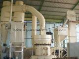 Polvo estándar caliente de la baritina del sulfato de bario del grado de la perforación petrolífera del API 13A