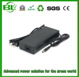 Chargeur de batterie pour 13s 2A Li-ion / Lithium / Li-Polymer Battery to Power Supply