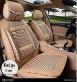 Almofada de aquecimento do assento de carro Almofada de aquecimento elétrico