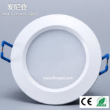 La Cina 20W all'ingrosso LED rotondo Downlight LED SMD 5630
