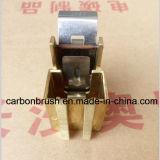 Générateur de vent brosse à charbon et support Holder K14Z3