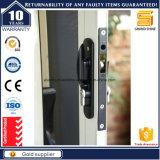 Panel-Schiebetür der Doppelverglasung-Qualitäts-As2047 vier