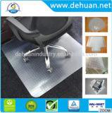 최신 인기 상품 의자 매트, PVC 지면 양탄자 가격, PVC 코일 매트 양탄자