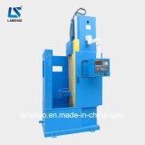 CNC da manufatura de China que extingue a máquina-instrumento