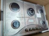 Cookware domestico del gas (JZS4002E)