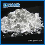Fluoreto Terbium partículas finas de pureza elevada