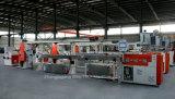 Heizfaden-Strangpresßling DES ABS-Winkel- des Leistungshebelsplastikdrucker-3D, der Maschine herstellt