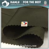 tessuto di nylon del Windbreak della saia 272t per l'indumento del rivestimento