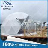 Stahlkonstruktion-Abdeckung-Zelt 10m