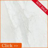 Spiegelpolnischer Foshan-Marmor-Blick glasig-glänzende Polierporzellan-Fliese